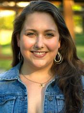 Sarah Fielman