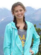 Adrienne Vaccaro