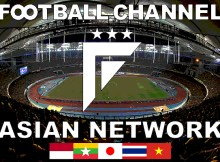 Football Channel Indonesia