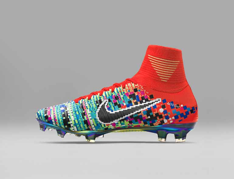 nike-mercurial-x-ea-sports-football-boot-2