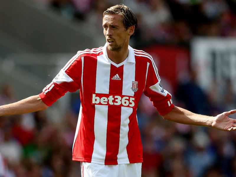 peter-crouch-stoke-city_3006012