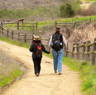 couple-walking--path