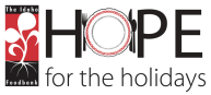 Hope-for-the-holidays-w-IFB-logo