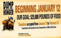 dump-hunger-3