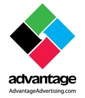AdvanLogo-Verticle-w-Web