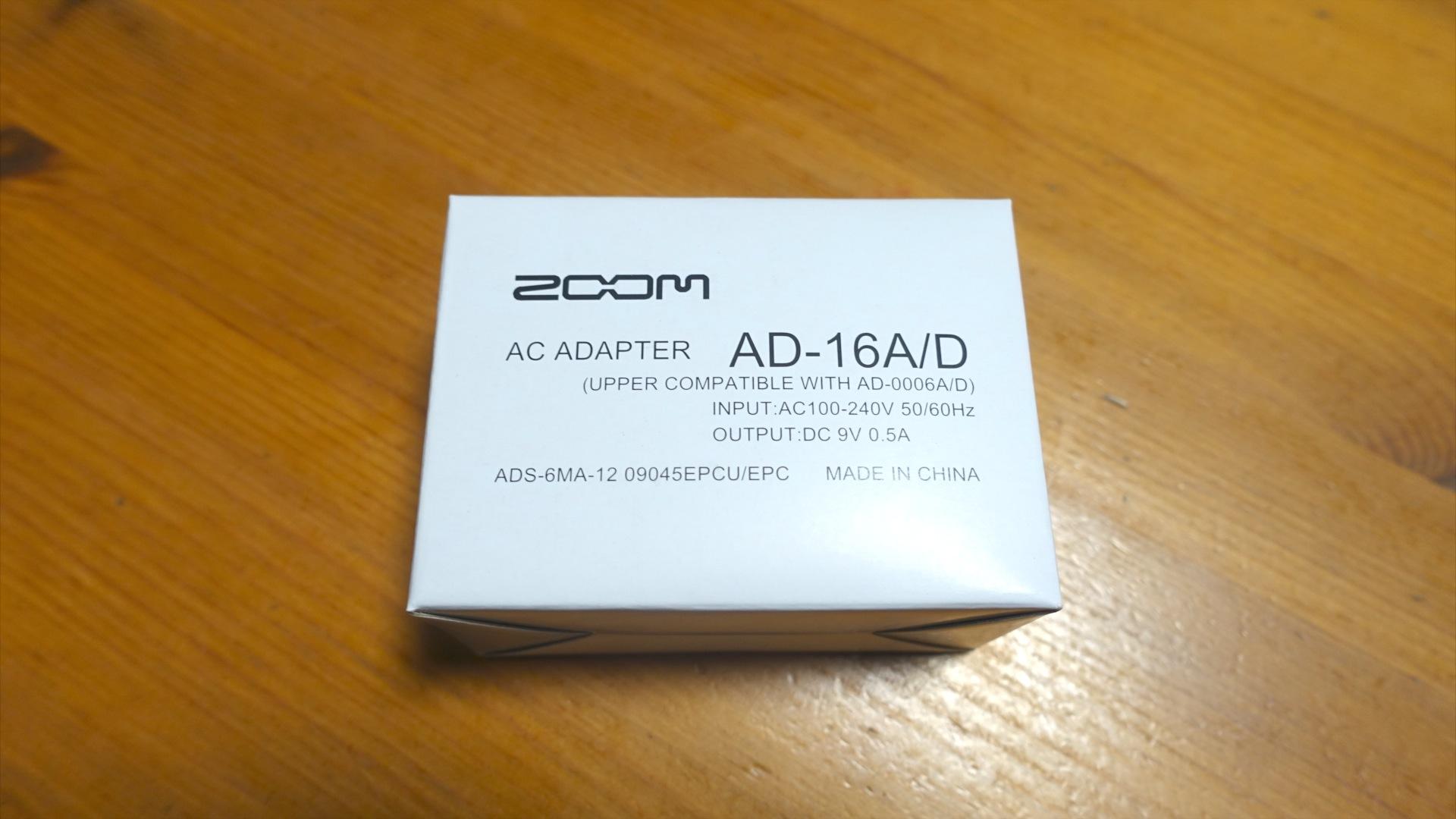 zoom-g3xn_13
