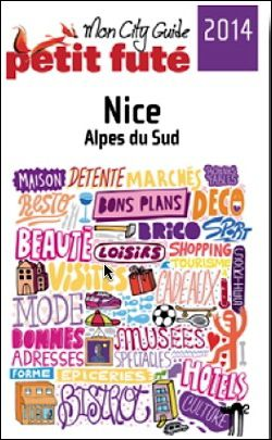 nice-city-guide-2014.jpg