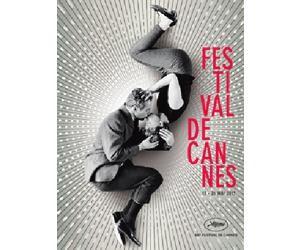 5172 Festival du Film de Cannes pavé©