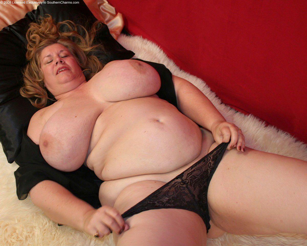Nude old women tumblr
