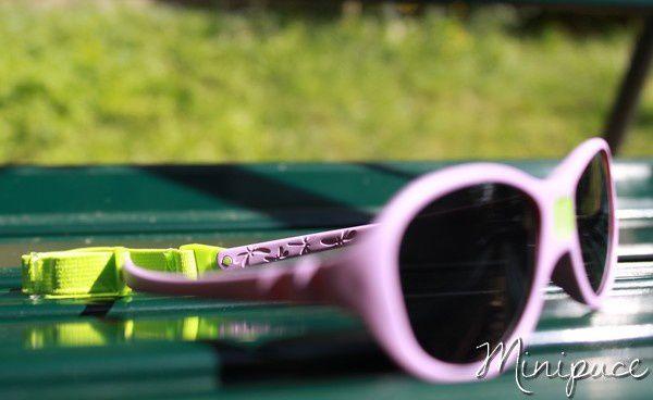lunettes_ki_et_la_1.jpg