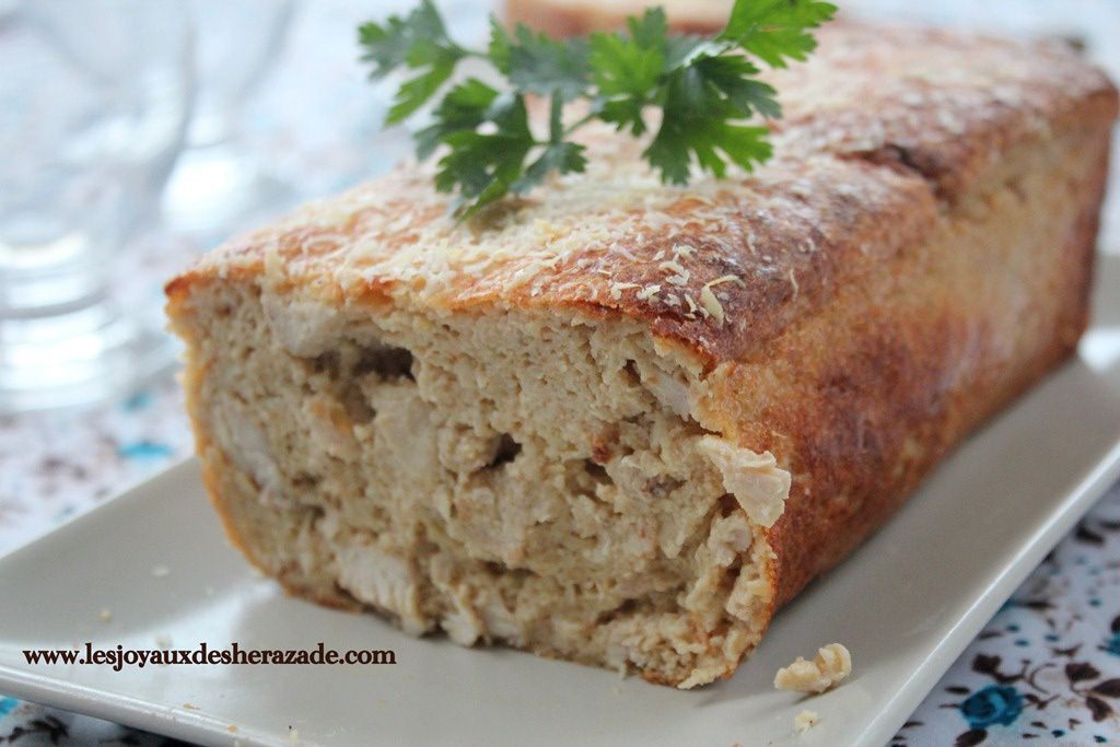 Tajine jben cuisine tunisienne - Cuisine tunisienne tajine ...
