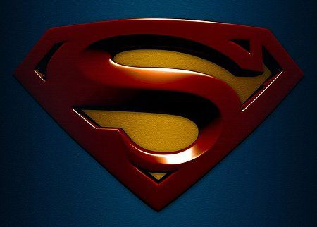 Superman_Logo.jpg