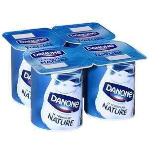 yaourt-nature-danone-x-4.jpg