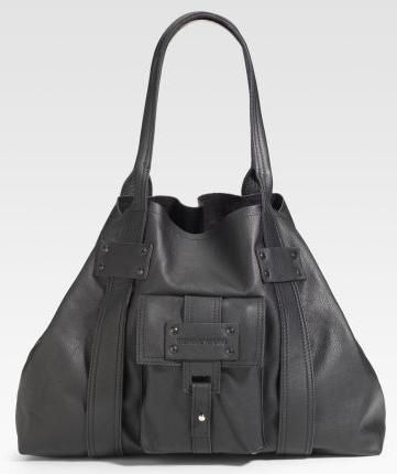 stephane-verdino-leather-east-west-tote.jpg