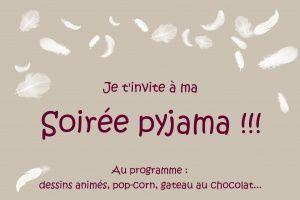 soiree-pyjama.jpg