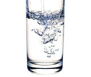 verre-eau.jpg
