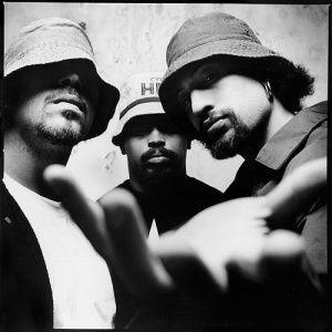 Cypress_Hill.jpg