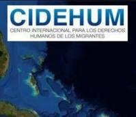 Centro Internacional para los Derechos Humanos de los Migrantes