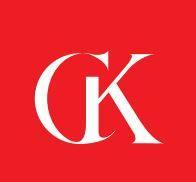 Chege Kibathi & Company Advocates LLP (CK)