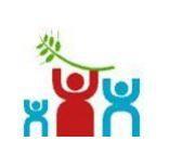 Human Rights First Society (HRFS), Saudi Arabia