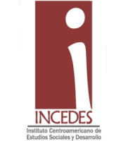 The Central Institute for Social Research and Development (INCEDES), Guatemala