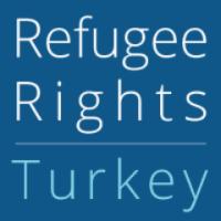 Refugee Rights Turkey