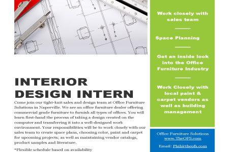 interior design intern flyer ?w=584&h=574
