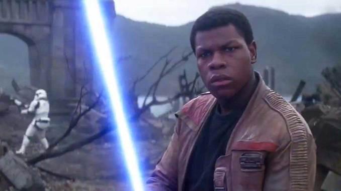 Finn-Star-Wars-Costume