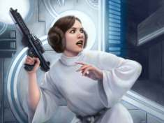 Leia-Organa-Star-Wars