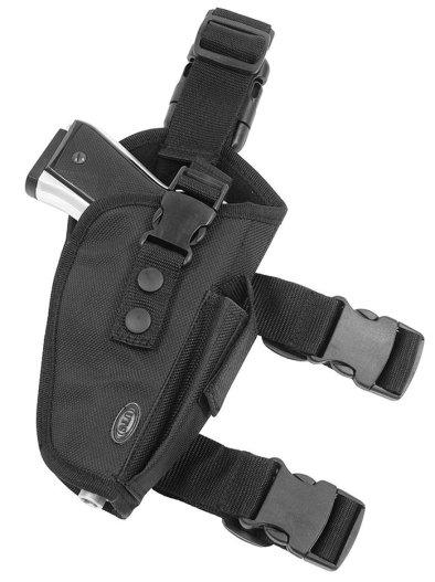 Deadpool Tactical Gun Holster