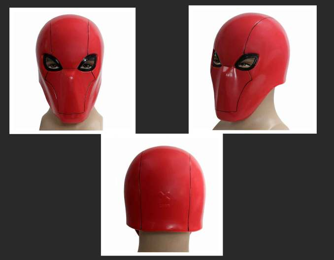 red-hood-mask
