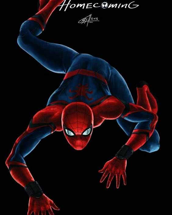 spiderman-posters-4