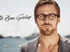 ryan-gosling-hd-pictures-3
