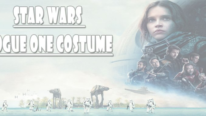 Star-Wars-Rogue-One-costume
