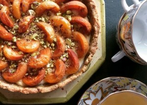 dieta_abrikos2