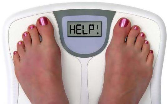 Cukrzyca Bmi Waga Ciała