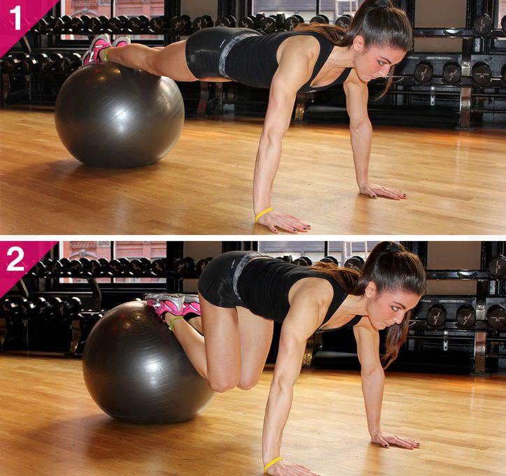 Cwiczenie 3BBB