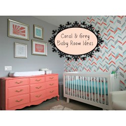 Small Crop Of Baby Girl Room Ideas