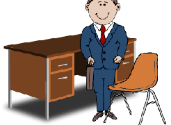 Virtual Workspace – Challenge for HR Department