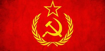 CCD- It's not a Coffee shop ! Capitalism, Communism and…
