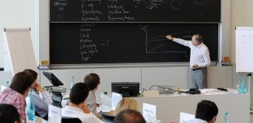 The truth about MBA-What they don't teach in B-schools!