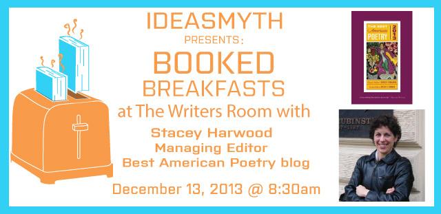 website_bookedbreakfast#5