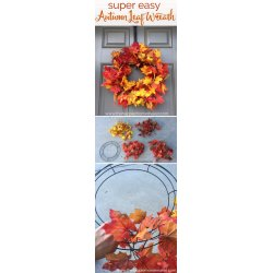 Small Crop Of Thanksgiving Door Decorations