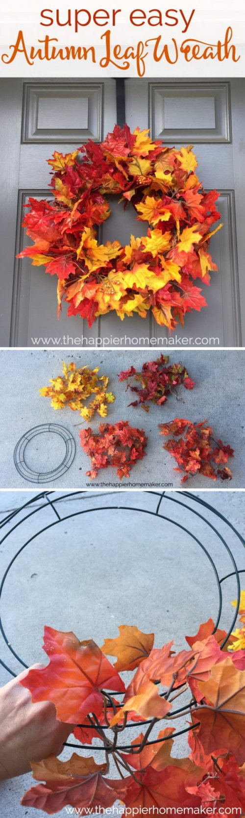 Medium Of Thanksgiving Door Decorations
