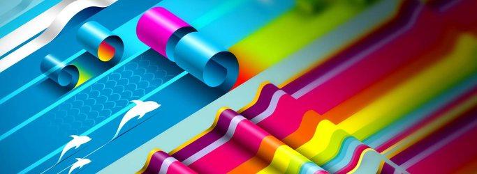3d_graphic_design_wallpaper_hd