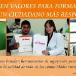 aviso flv_curvas
