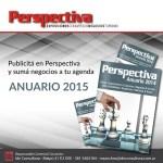 publicidad-revista-2