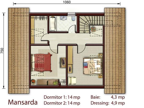 proiect casa4