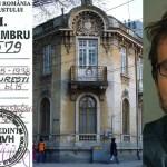 Pogromul si Fața nevăzută a violonistului Alexandru Tomescu-