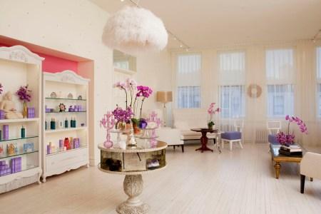 tracie martyn salon interior 3